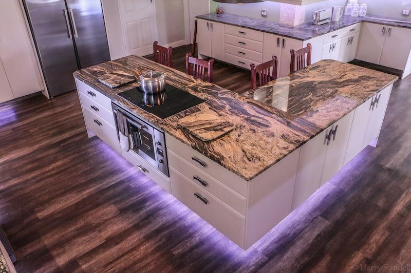Kitchen Installation Tacoma 3