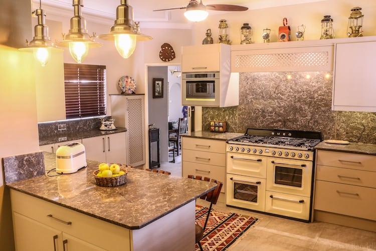 Kitchen Remodel Service Fort Collins 1